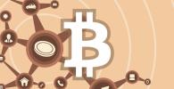 Bitcoin BTC 4chan predicciones 8700 dólares