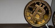 Bitcoin BTC Tribunal Supremo