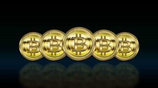 Bitcoin BTC análisis técnico precio 12 julio 2019