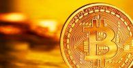 Bitcoin BTC análisis técnico precio 15 julio 2019