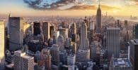 Bitcoin BTC ciudades google