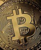 Bitcoin BTC cortos 46 millones dólares