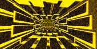 Bitcoin BTC hash de récord