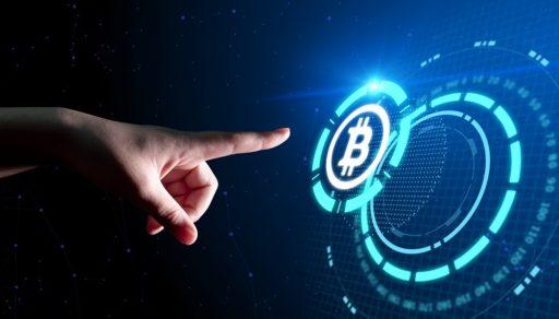 Bitcoin análisis técnico BTC precio 9 julio