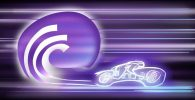 Bittorrent Speed BTT lanzamiento oficial Tron TRX