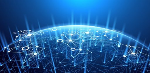 Blockchain patentes
