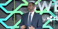 Brad Garlinghouse Ripple XRP CEO regulaciones