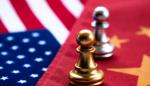 Congresista de Estados Unidos No se puede matar a Bitcoin BTC