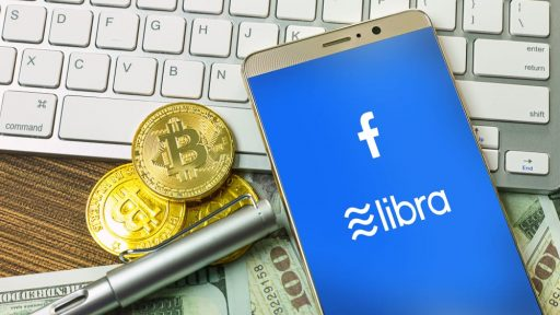 Facebook paraliza Libra Bitcoin regulaciones