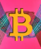 Mark Yusko Bitcoin BTC predicción 30000 dólares