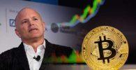 Mike Novogratz Bitcoin BTC 20000$