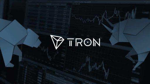 Raibo Technology Tron TRX USDT