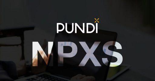 Telegram Pundi X NPXS