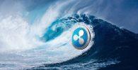 Xumm Ripple XRP LABS nueva aplicación